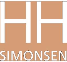 logo_hhsimonsen